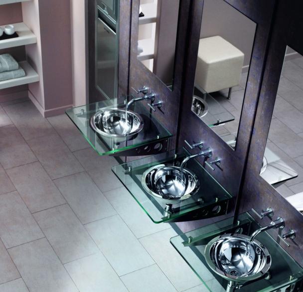 Washroom Care
